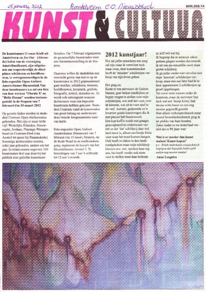 amstelveens-e-o-nieuwsblad-25-1-2012-kunst-en-cultuur-yvonne-kieft